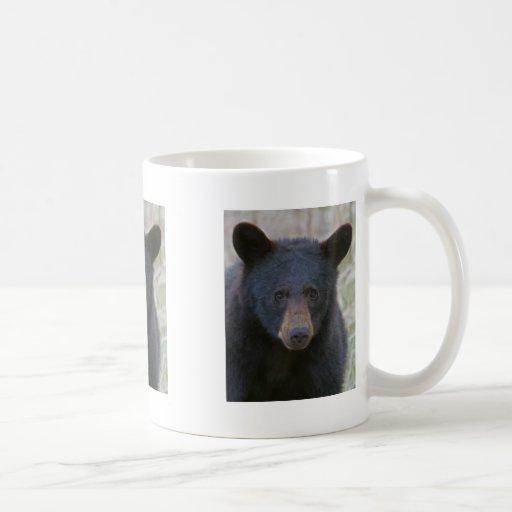 Serve & Protect Coffee Mugs