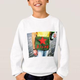 Serve The People Sweatshirt