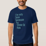 Server Is Down Tee Shirt
