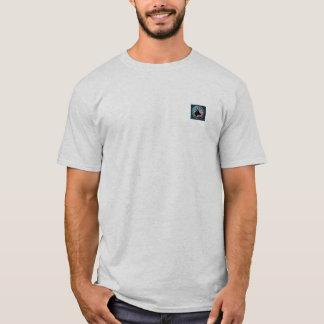 Service Dog + Handler Make an A+ Team T-Shirt
