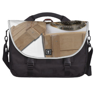 ServiceBellShippingCrate121512 copy.png Laptop Commuter Bag