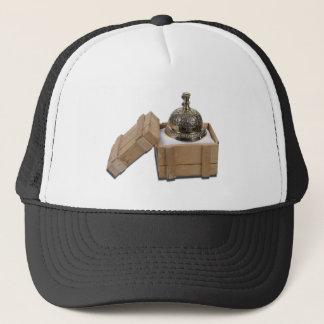 ServiceBellShippingCrate121512 copy.png Trucker Hat