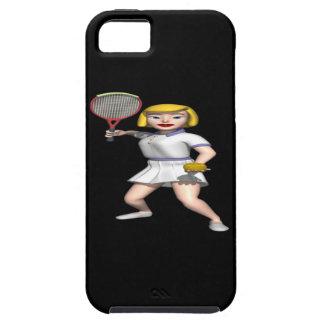 Servicio iPhone 5 Case-Mate Carcasas