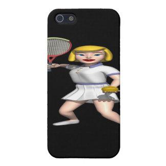 Servicio iPhone 5 Cárcasa