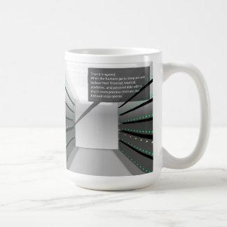 Servidores Tazas De Café