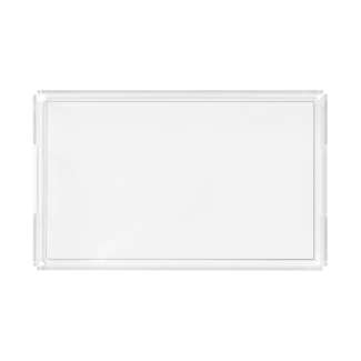 Serving Tray Rectangle Serving Trays