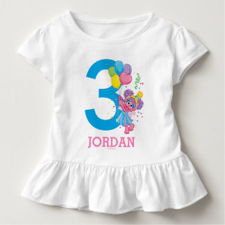 Baby t shirts shirts baby t shirt designs zazzle for Kinkos t shirt printing