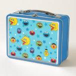 ivoke_lunchbox