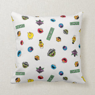 Bird Pillows Decorative Amp Throw Pillows Zazzle
