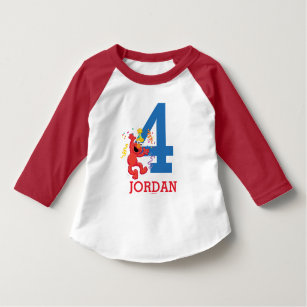 Rainbow Birthday Party T Shirts Shirt Designs