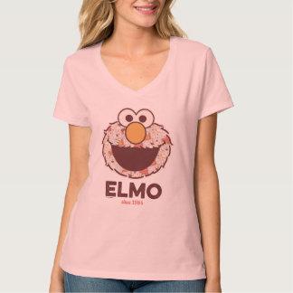 Sesame Street   Elmo Since 1984 T-Shirt