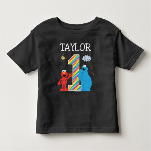a5d11251a7f2 Birthday T-Shirts