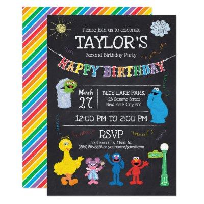 Doc McStuffins Birthday Invitation