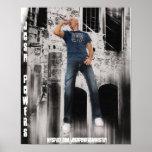 sesión fotográfica 23, MYSPACE.COM/JOSHPOWERSMINIS Poster