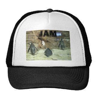 Session Trucker Trucker Hat