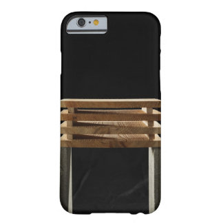 Set of Boards Barely There iPhone 6 Case