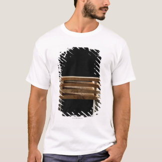Set of Boards T-Shirt