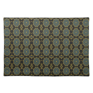 """Set of table """"Elegance """" Placemat"""