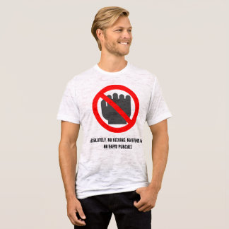 Set the rules! T-Shirt