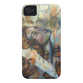 Set Yourself on Fire iPhone 4 Covers