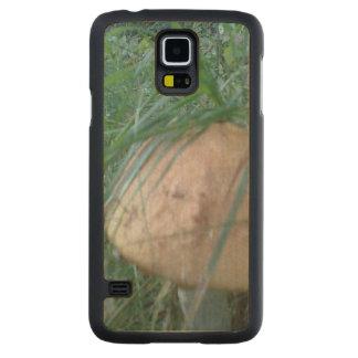 Seta Funda De Galaxy S5 Slim Arce