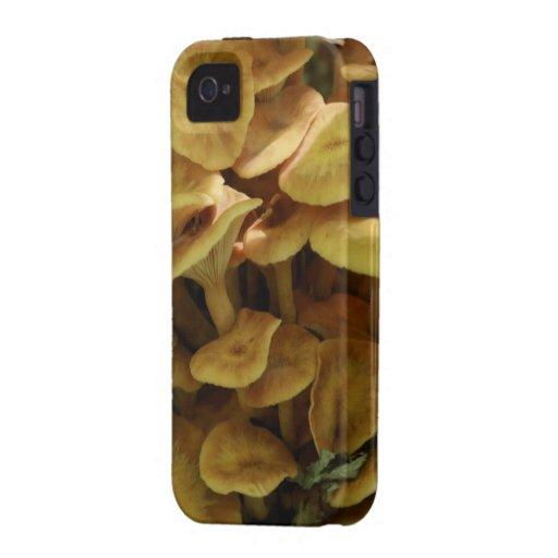 Setas Funda Case-Mate Para iPhone 4