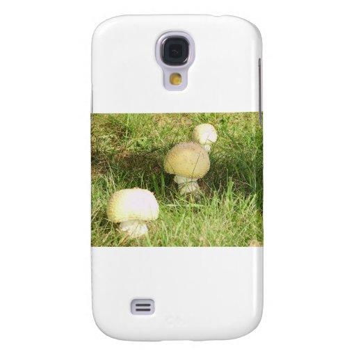Setas Funda Para Galaxy S4