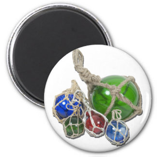 SetDiffGlassFloats050512.png 2 Inch Round Magnet