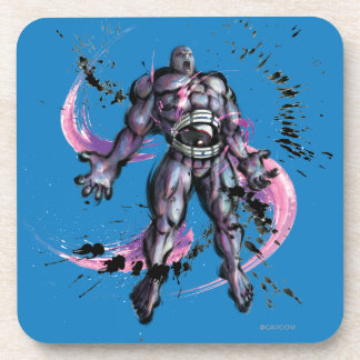 Seth Power Coaster