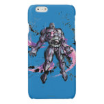 Seth Power Glossy iPhone 6 Case