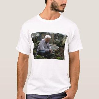 Seth Sharp T-Shirt