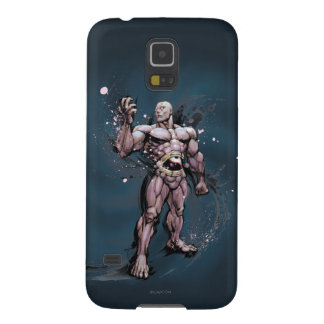 Seth Standing Galaxy S5 Cover