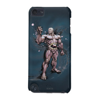 Seth Standing iPod Touch 5G Covers