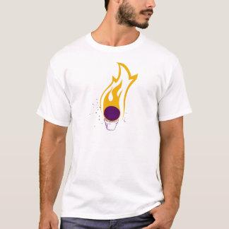 seth's fat-city sno-balls T-Shirt