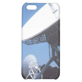 SETI Attenna Cover For iPhone 5C