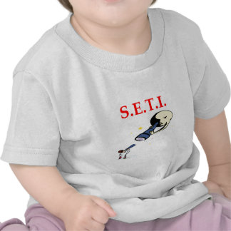 seti shirt