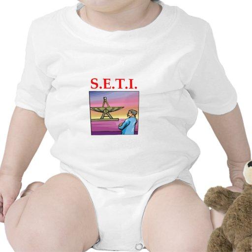 seti trajes de bebé