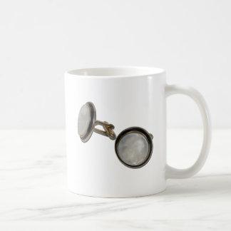 SetOfCufflinks112611 Coffee Mug
