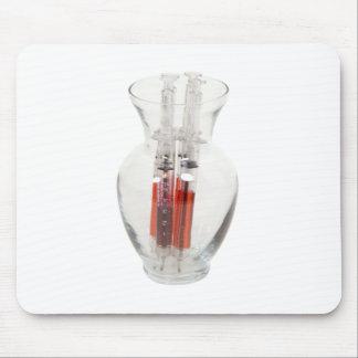 SetOfCures091809 Mousepad
