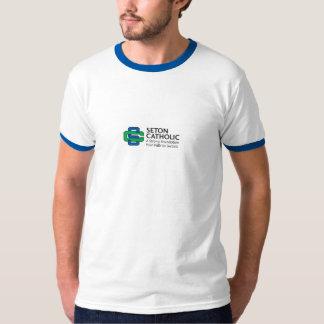 Seton Catholic Shirt