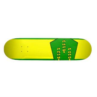 Settat Morocco Skate Boards
