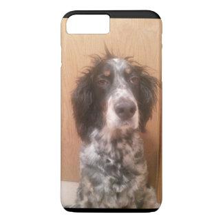 Setter Love iPhone 8 Plus/7 Plus Case