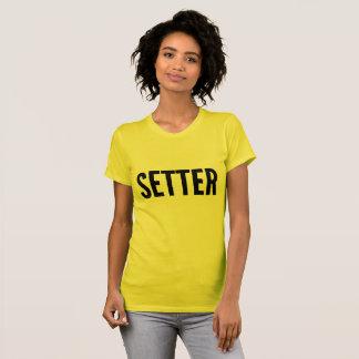 Setter T-Shirt (Light)