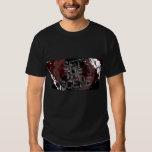 setthescene1 t-shirt