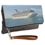 cruise ships, nautical, cruising, monogram,