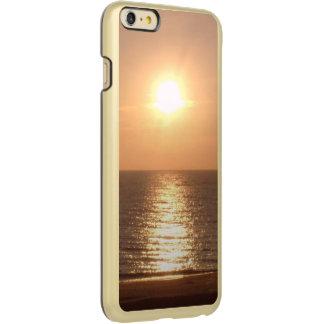 Setting Sun Incipio Feather® Shine iPhone 6 Plus Case