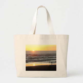 Settle Large Tote Bag