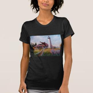 Seul Choix Light apparel T Shirt