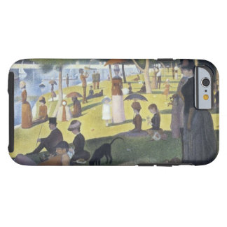 Seurat Tough iPhone 6 Case