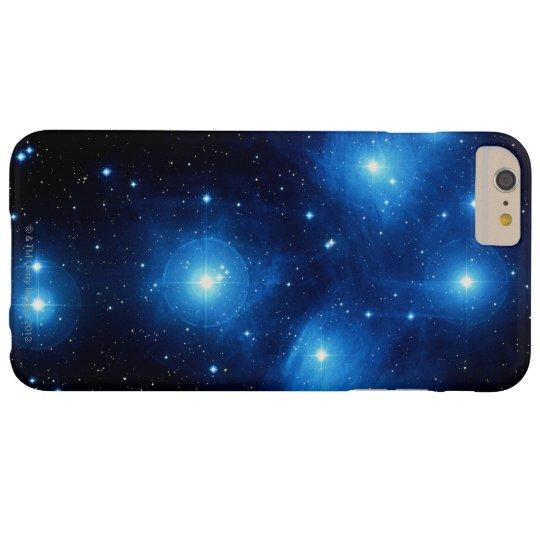 Seven Blackberry Case